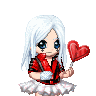 babychicklilix's avatar