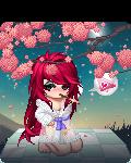 InuBishounen's avatar
