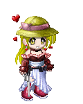 Rushuna_Tendo's avatar
