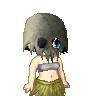 gothic.wolf eyes's avatar