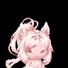 Hikari Kizu's avatar