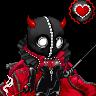 SlimePuddi's avatar
