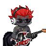 SlimUtterz's avatar