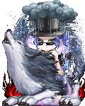 crying_wolfs