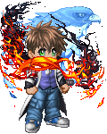 wolfgang1395's avatar