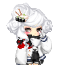 sushify's avatar