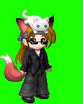 xILoveThe80sx's avatar
