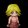 PinkLilac's avatar