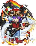 Aagark's avatar