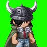 pontius the emo kid's avatar