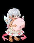Seira_Dark's avatar