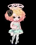 Omnoms's avatar