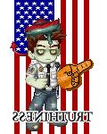 Lestate08's avatar