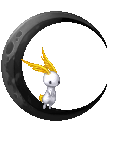 Willowy Wisp's avatar