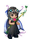 demonfangz19's avatar