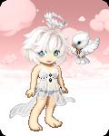iXenoEvil's avatar