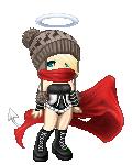 Ieek Spin Miku's avatar