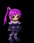 Ranea Trench's avatar