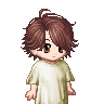Just Helena's avatar