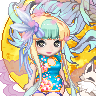 TenshiO_O's avatar