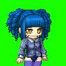 Uv Ajed's avatar