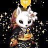 Bronze_Girl's avatar