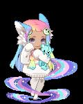 missshadowwings's avatar