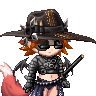 Foxii Nightmare's avatar
