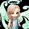ayoe---the---fluff's avatar