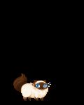 TheNative09's avatar