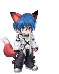 Akira_Shock16's avatar