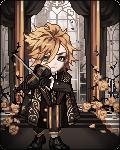 La Rose de Versailles's avatar