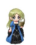 ArianaPallaton's avatar