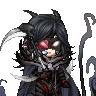 BitterSweet Remorse's avatar