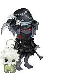 Soulless Marionette's avatar