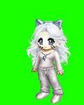 Kitty-chan Sayuri
