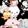 Aura August's avatar