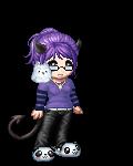 Care_e's avatar
