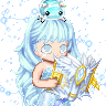 Nadja55's avatar