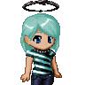 DanceDance EMO Pants's avatar