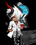 KiDtaztic's avatar