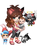 Love Mommi's avatar