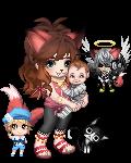 Mommi Sami's avatar