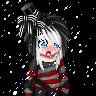 iGerr's avatar