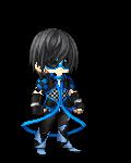 Shihen Tenshi's avatar