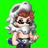 snips's avatar