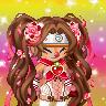 AY00-KiWi's avatar