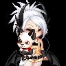 Rustty's avatar