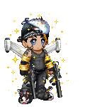 Xx_newusername_xX's avatar