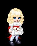 haleylovergurl1997's avatar